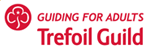 Trefoil Guild UK